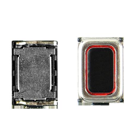 Nokia-lumia-820-Main-loudspeaker-ringer-repair-service-30