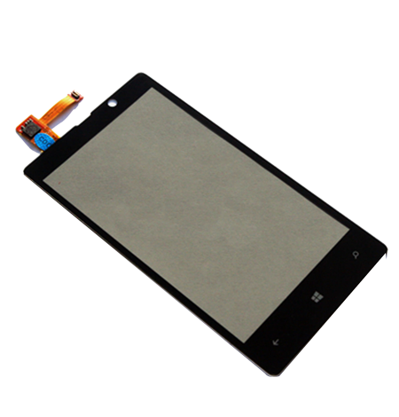 Nokia-lumia-820-Rear-camera-repair-service-30