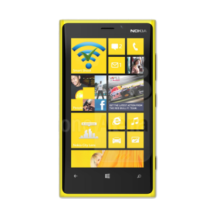 Nokia-lumia-820-Wifi-Greyed-out-low-signal-searching-repair-services-35