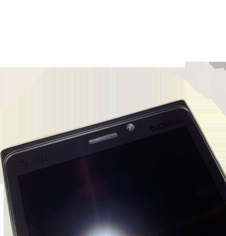 Nokia-lumia-820-front-camera-repair-service-25