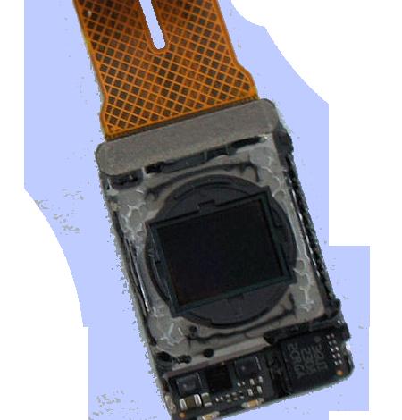 Nokia-lumia-820-nternal-Mic-(microphone)-repair-service-30