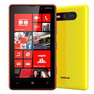 Nokia-lumia-820-water-damage-repair-service-25