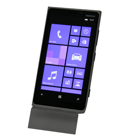 Nokia-lumia-920-Backlight-repair-service-45