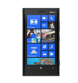 Nokia-lumia-920-Dead-not-turning-on-repair-service-30