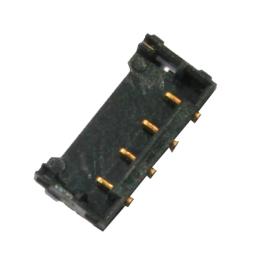 Nokia-lumia-920-FPC-connector-on-logic-board-repair-replacement-service-(any-one-connector)-45