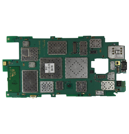 Nokia-lumia-920-Logi-c-Board-repair-45