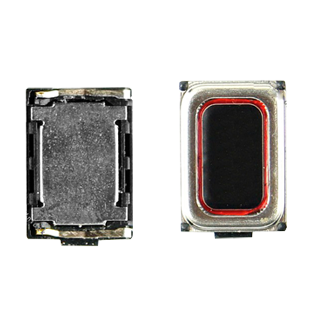 Nokia-lumia-920-Main-loudspeaker-ringer-repair-service- 35