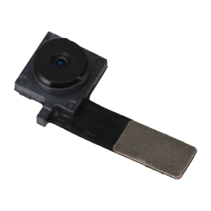 Nokia-lumia-920-Rear-camera-repair-service-30