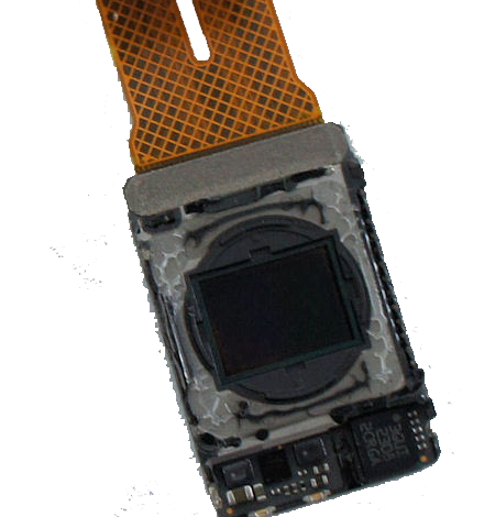 Nokia-lumia-920-internal-Mic-(microphone)-repair-service-30