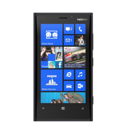 Nokia-lumia-920-mute-button-faulty-repair-service-30