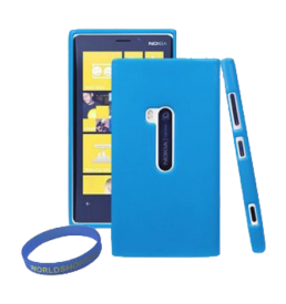 Nokia-lumia-920-Water-damage-repair-service-25