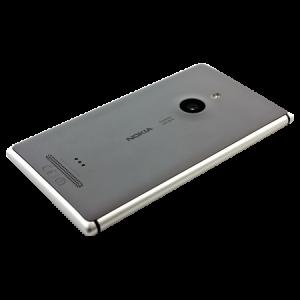 Nokia-lumia-925-Backlight-repair-service