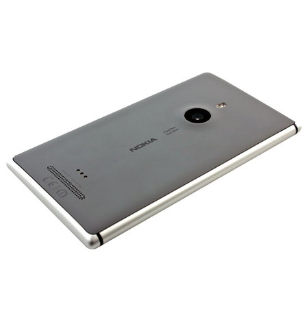 Nokia-lumia-925-Backlight-repair-service