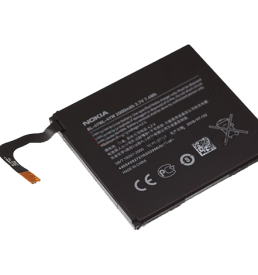 Nokia-lumia-925-Battery-replacement-service
