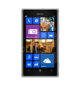 Nokia-lumia-925-Dead-not-turning-on-repair-service