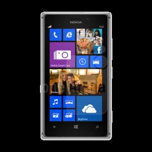 Nokia-lumia-925-Dead-not-turning-on-repair-service