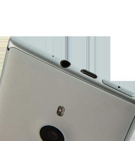 Nokia-lumia-925-Headphone-jack-music-socket-repair-service