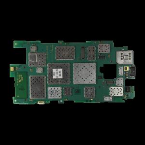 Nokia-lumia-925-Logic-Board-repair