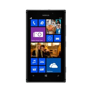 Nokia-lumia-925-Power-wake-button-failure-repair-service