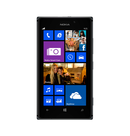 Nokia-lumia-925-Power-wake-button-failure-repair-service