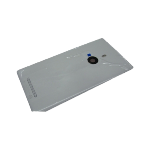 Nokia-lumia-925-front-camera-repair-service