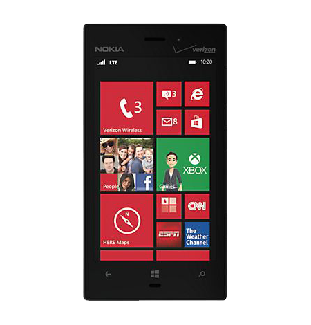 Nokia-lumia-925-internal-Mic-(microphone)-repair-service