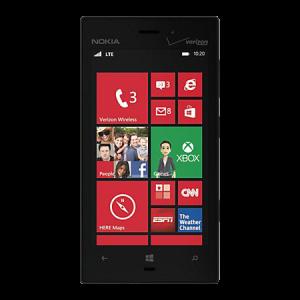 Nokia-lumia-925-mute-button-faulty-repair-service