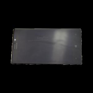 Nokia-lumia-925-water-damage-repair-service