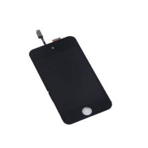 Pod-touch-5th-gen-Digitizer-glass-screen-LCD-replacement-service-OEM-95-00