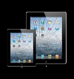 iPad-Air-Digitizer-glass-screen-replacement-service-OEM