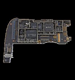 iPad-Air-Logic-Board-repair