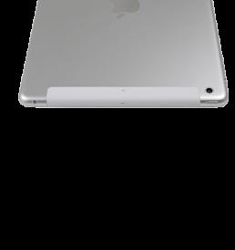 iPad-Air-Rear-camera-repair-service
