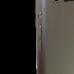iPad-Air-mute-button-repair-service