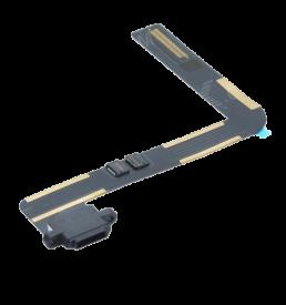 iPad-Air-top-mic-repair