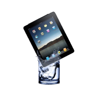 iPad-Air-water-damage-repair-service