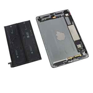 iPad-mini-retina-Battery-replacement-service