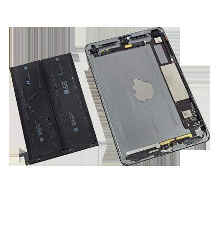 iPad-mini-retina-Battery-replacement-service