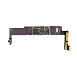 iPad-mini-retina-FPC-connector-on-the-logic-board-repair-service