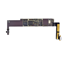 iPad-mini-retina-Logic-board-repair-service