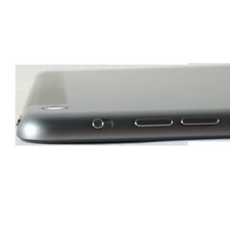 iPad-mini-retina-Mute-button-repair-service