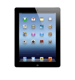 iPad-mini-retina-Wifi-greyed-out-low-signal-repair-service