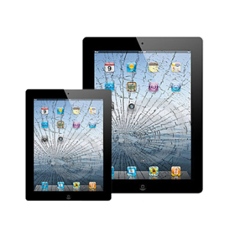 iPad-mini-retina-backlight-repair-service
