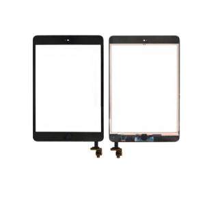iPad-mini-retina-digitizer-glass-screen-repair-service