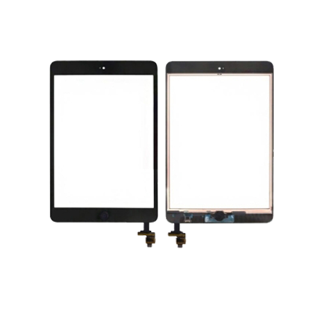 iPad-mini-retina-digitizer-glass-screen-repair-service