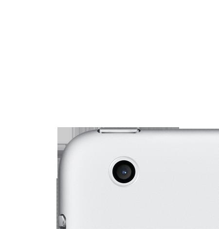 iPad-mini-retina-front-camera-replacement-service