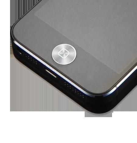 iPad-mini-retina-home-button-replacement-repair-service