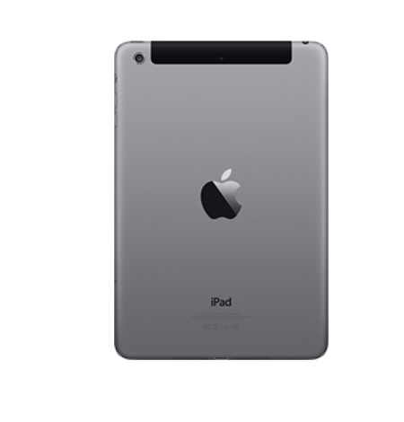 iPad-mini-retina-intermal-mic-(video-recording-and-facetime)-repair-service