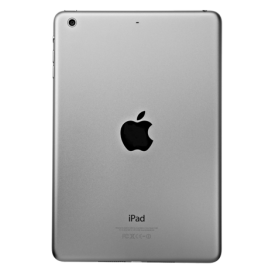 iPad-mini-retina-read-camera-repair- replacement-service