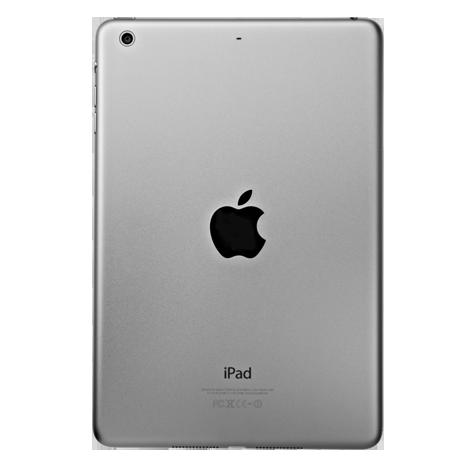 iPad-mini-retina-read-camera-repair- replacement-service