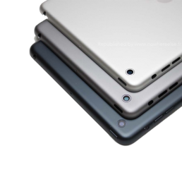 iPad-mini-retina-rear-housing-replacement-service-silver-and-space-grey